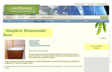 http://eartheasy.com/eat_homebrew.htm