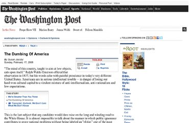 http://www.washingtonpost.com/wp-dyn/content/article/2008/02/15/AR2008021502901.html
