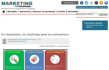 http://www.marketing-professionnel.fr/outil-marketing/interet-avantages-e-reputation-entreprises.html