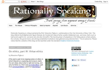 http://rationallyspeaking.blogspot.com/2011/08/on-ethics-part-iv-virtue-ethics.html