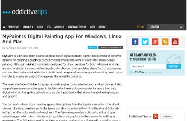 http://www.addictivetips.com/ubuntu-linux-tips/mypaint-is-digital-painting-app-for-windows-linux-and-mac/