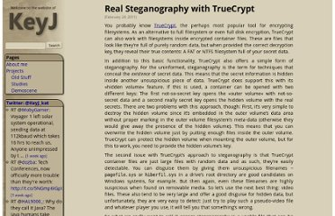 http://keyj.emphy.de/real-steganography-with-truecrypt/