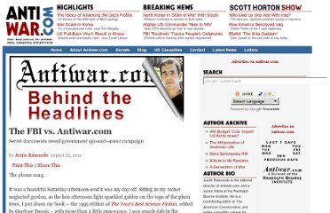 http://original.antiwar.com/justin/2011/08/21/antiwar-com-vs-the-fbi/