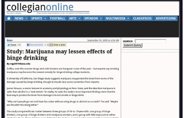 http://www.collegian.psu.edu/archive/2009/09/10/study_marijuana_may_lessen_eff.aspx