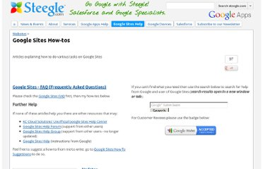 http://www.steegle.com/websites/google-sites-howtos