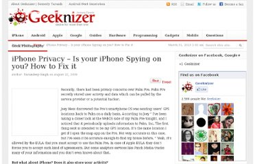 http://geeknizer.com/iphone-privacy-is-your-iphone-spying-on-you-how-to-fix-it/