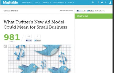 http://mashable.com/2010/04/30/twitter-ad-model-small-business/