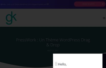 http://www.geekeries.fr/wordpress/themes/presswork-theme-wordpress-drag-drop-16929