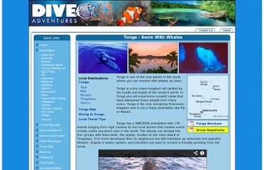 http://www.diveadventures.com.au/pages/destinations/Tonga/index.htm