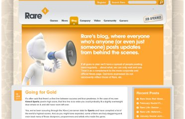 http://rare.co.uk/blog/2011/01/19/going-for-gold/#blog