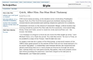 http://www.nytimes.com/2004/05/09/style/quick-after-him-pac-man-went-thataway.html