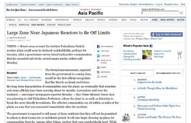 http://www.nytimes.com/2011/08/22/world/asia/22japan.html?_r=1