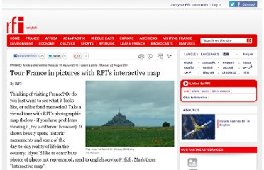 http://www.english.rfi.fr/frenchphotomap