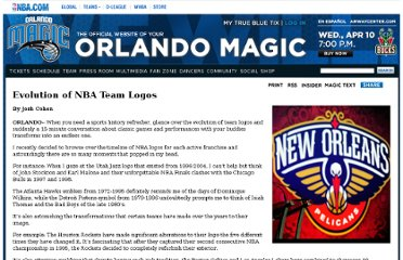 http://www.nba.com/magic/cohen_feature_081611.html