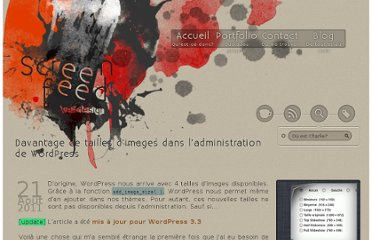 http://www.screenfeed.fr/blog/davantage-tailles-images-dans-administration-wordpress-0705/