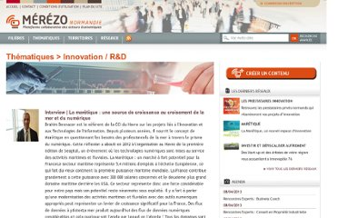 http://www.merezo-normandie.com/thematiques/innovation-rd