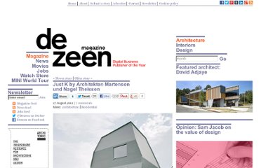 http://www.dezeen.com/2011/08/17/just-k-by-architekten-martenson-und-nagel-theissen/