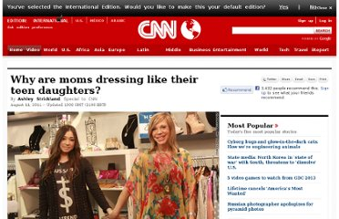 http://www.cnn.com/2011/LIVING/08/11/moms.dressing.like.daughters/index.html?iphoneemail