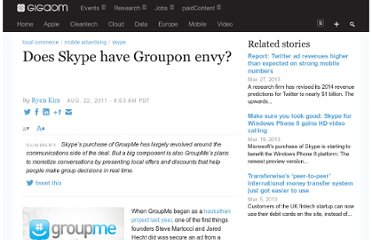 http://gigaom.com/2011/08/22/does-skype-have-groupon-envy/