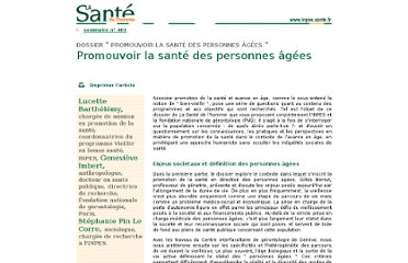 http://www.inpes.sante.fr/slh/articles/401/01.htm#