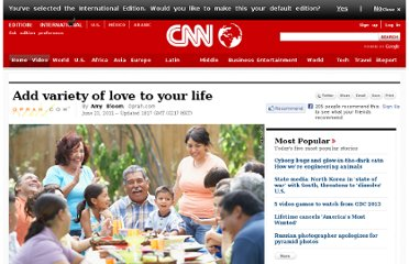 http://www.cnn.com/2011/LIVING/06/23/real.love.o/index.html?iphoneemail