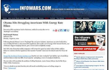 http://www.infowars.com/obama-hits-struggling-americans-with-energy-rate-hikes/