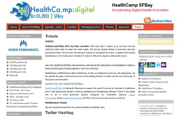http://healthca.mp/sfbay/tickets/