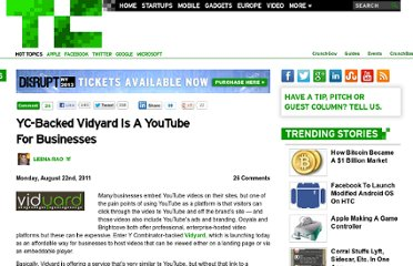 http://techcrunch.com/2011/08/22/yc-backed-vidyard-is-a-youtube-for-businesses/