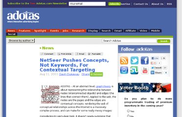http://www.adotas.com/2011/08/netseer-pushes-concepts-not-keywords-for-contextual-targeting/