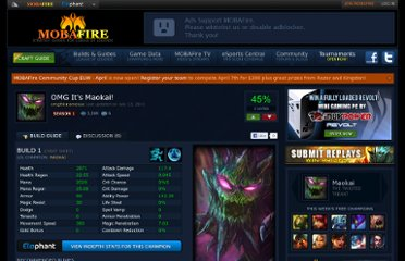 http://www.mobafire.com/league-of-legends/build/omg-its-maokai-100294#chapter5