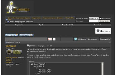 http://foro.el-hacker.com/f39/menu-desplegable-con-css-213821/#post1042498278