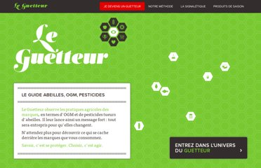 http://guide-ogm.greenpeace.fr/guide?&category=10