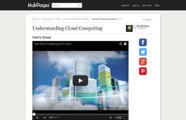http://cloudexplorer.hubpages.com/hub/The-true-power-behind-Cloud-Computing