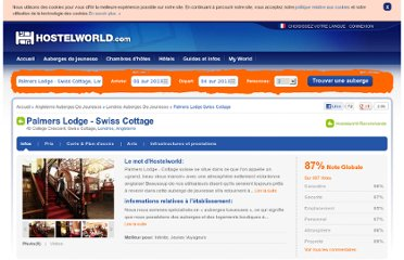 http://www.french.hostelworld.com/hosteldetails.php/Palmers-Lodge-Swiss-Cottage/Londres/14348