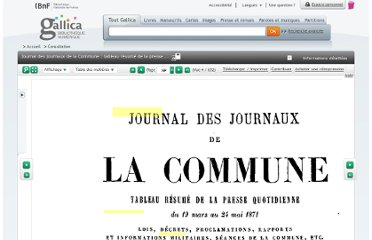 http://gallica.bnf.fr/ark:/12148/bpt6k2557776.r=journal+d%27informations+.langFR