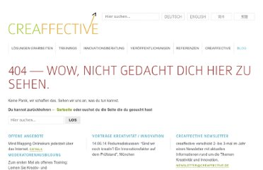 http://www.creaffective.de/methoden/mind-mapping/ueberblick/