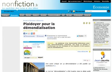 http://www.nonfiction.fr/article-4917-plaidoyer_pour_la_demondialisation.htm