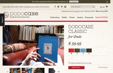 http://www.dodocase.com/products/dodocase-for-ipad