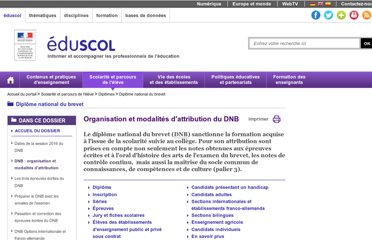 http://eduscol.education.fr/cid46835/organisation-et-modalites-d-attribution.html