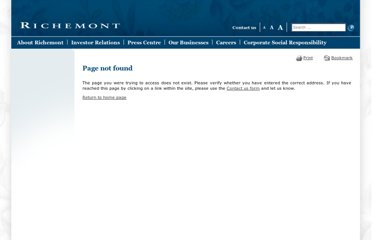 http://www.richemont.com/careers/career-opportunities.html