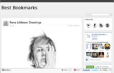 http://bestbookmarks.net/art/rena-littleson-drawings