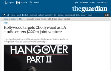 http://www.guardian.co.uk/business/2011/aug/22/film-china-legendary-entertainment-joint