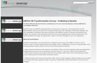 http://www.sharedxpertise.com/content/4053/sbpoa-hr-transformation-survey-preliminary-results
