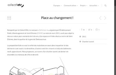 http://www.collectifetc.com/place-au-changement-chantier/