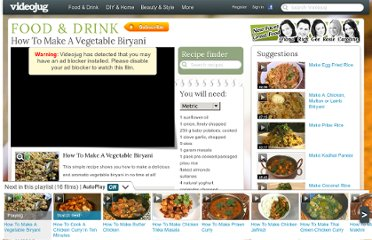 http://www.videojug.com/film/how-to-make-a-vegetable-biryani