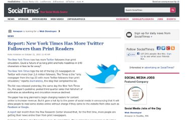 http://socialtimes.com/report-new-york-times-has-more-twitter-followers-than-print-readers_b26152