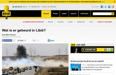 http://www.bnr.nl/topic/libie/769696-1108/wat-is-er-gebeurd-in-libi