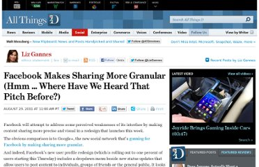 http://allthingsd.com/20110823/facebook-makes-sharing-more-granular/