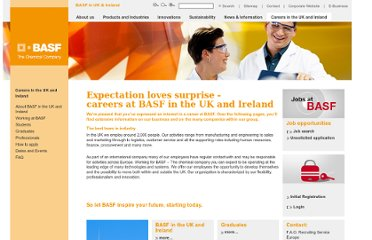 http://www.basf.co.uk/ecp1/Jobs_Career_UK_Ireland/Jobs_and_Career_start