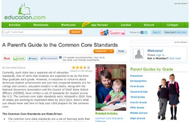http://www.education.com/magazine/article/parents-guide-to-common-core-standards/